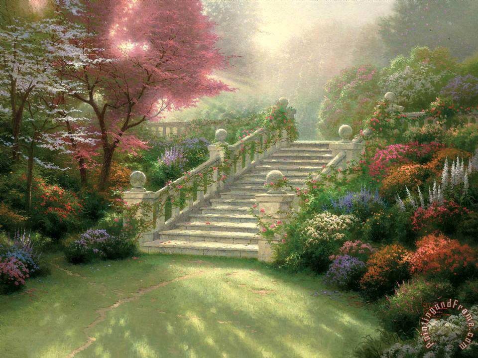 http://paintingandframe.com/UploadPic/thomas_kinkade/big/stairway_to_paradise.jpg