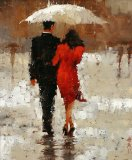 The Anniversary by Andre Kohn
