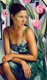 Belle du Jour by Catherine Abel