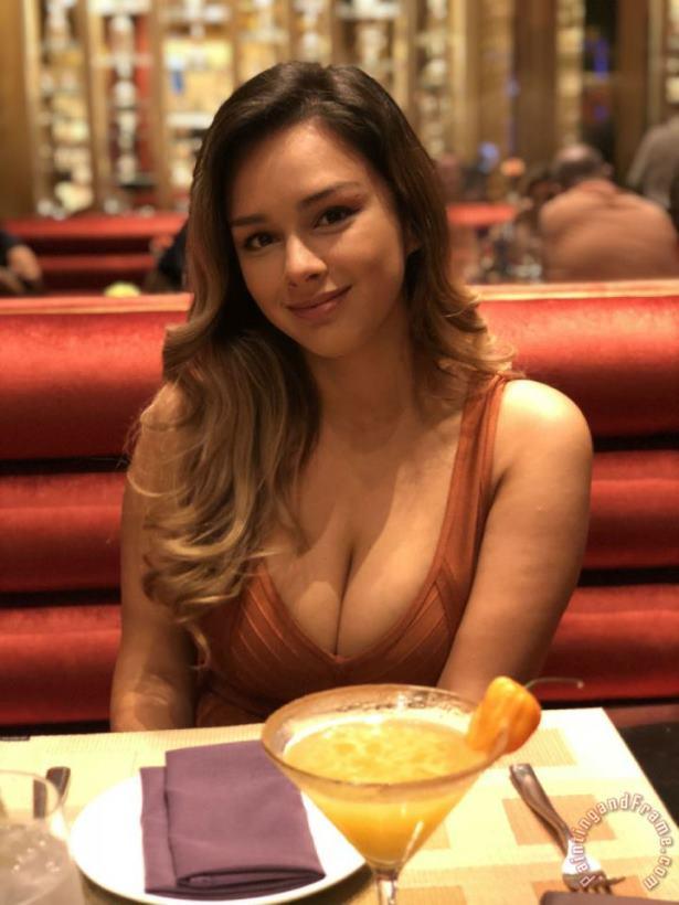 Girl sexy Hot Girl