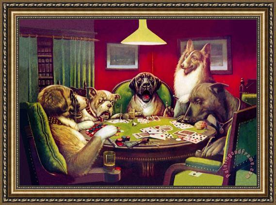 Best Usa Online Casinos, Play Online Poker Tournaments, Best Online Poker 2012