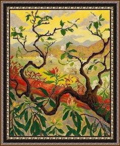 foto de Landscape: Framed Paintings for Sale - page 30 - Art Prints for Sale