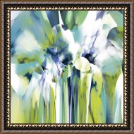 Buy Framed Print