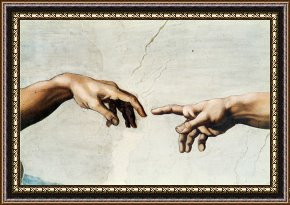 michelangelo-buonarroti-the-creation-of-adam-detail-of-god-s-and-adam-s-hands-from-the-sistine-ceiling-M-27570.jpg