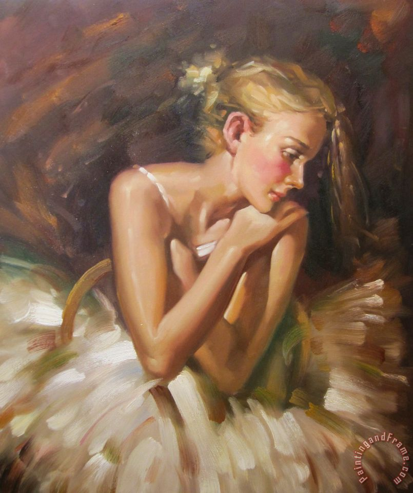 http://paintingandframe.com/uploadpic/andrew_atroshenko/big/thoughts_before_the_dance.jpg