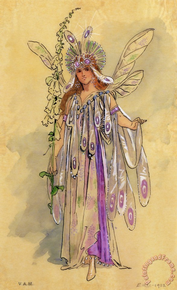 character analysis of oberon and titania of mid summer dream by william shakespeare A list of all the characters in a midsummer night's dream the a midsummer  night's dream characters covered include: puck, oberon, titania, lysander,.
