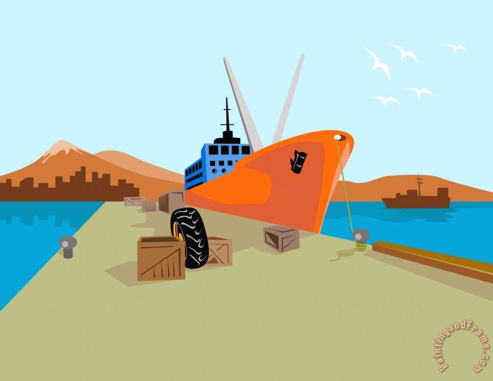 anchor van sales autos weblog
