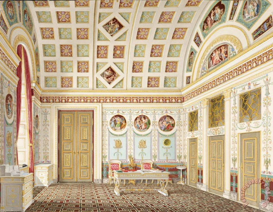 The Green Room Munich