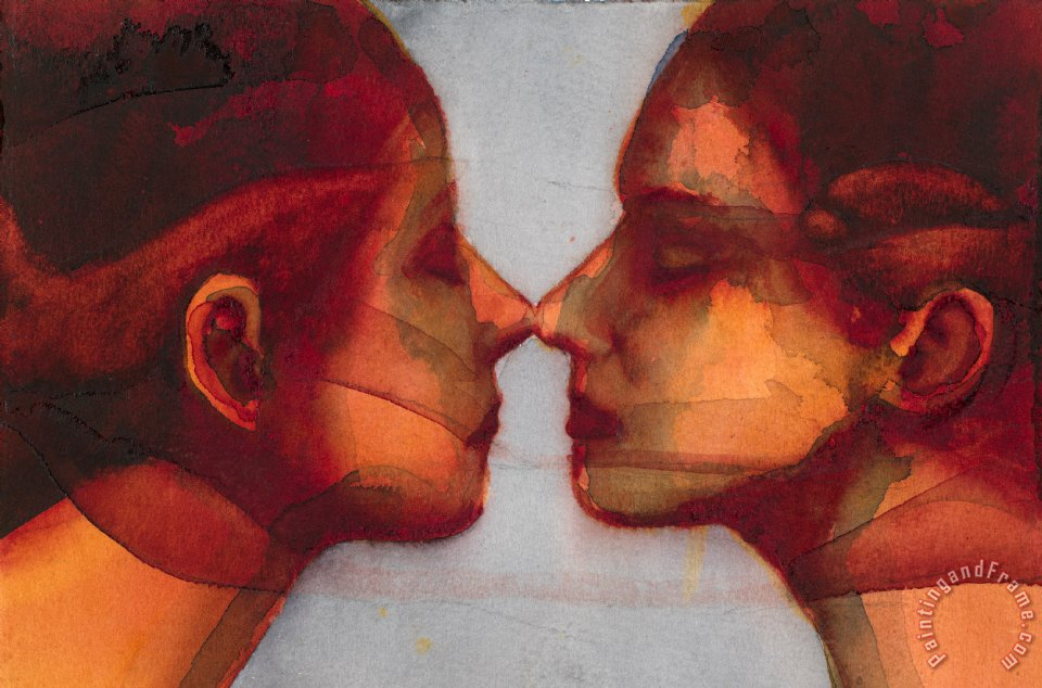 van gogh and gauguin relationship help