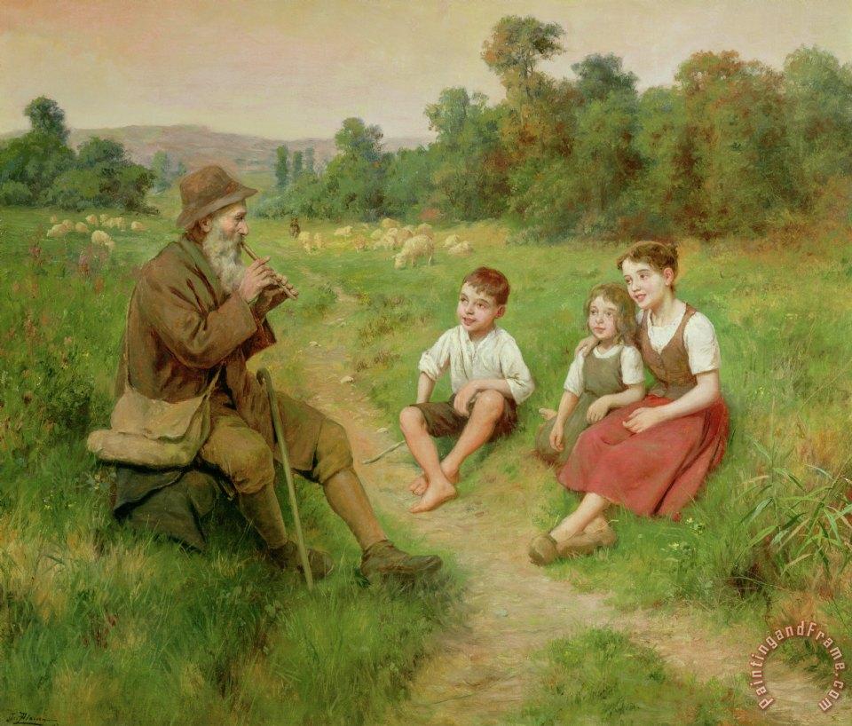 Αποτέλεσμα εικόνας για children playing painting