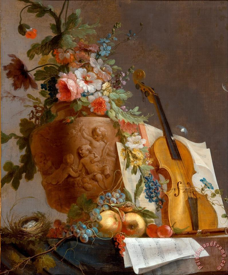 http://paintingandframe.com/uploadpic/jean-jacques_bachelier/big/still_life_with_flowers_and_a_violin.jpg