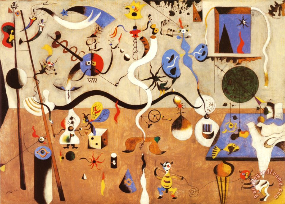 http://paintingandframe.com/uploadpic/joan_miro/big/carnival_of_harlequin.jpg