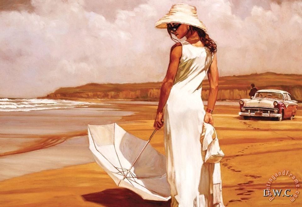 Mark Spain Kopyala Art Print For Sale Paintingandframe Com