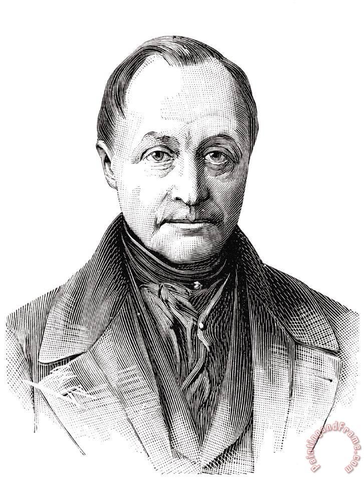 نتیجه تصویری برای comte, auguste 1798-1857