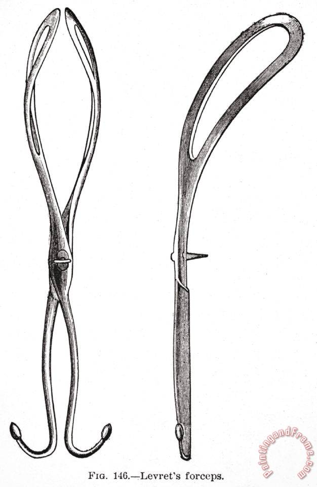 Tweezers and Forceps - Fisher Scientific