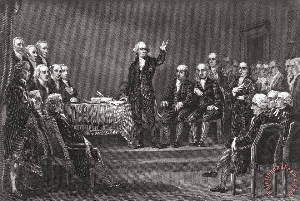 Others Constitutional Convention