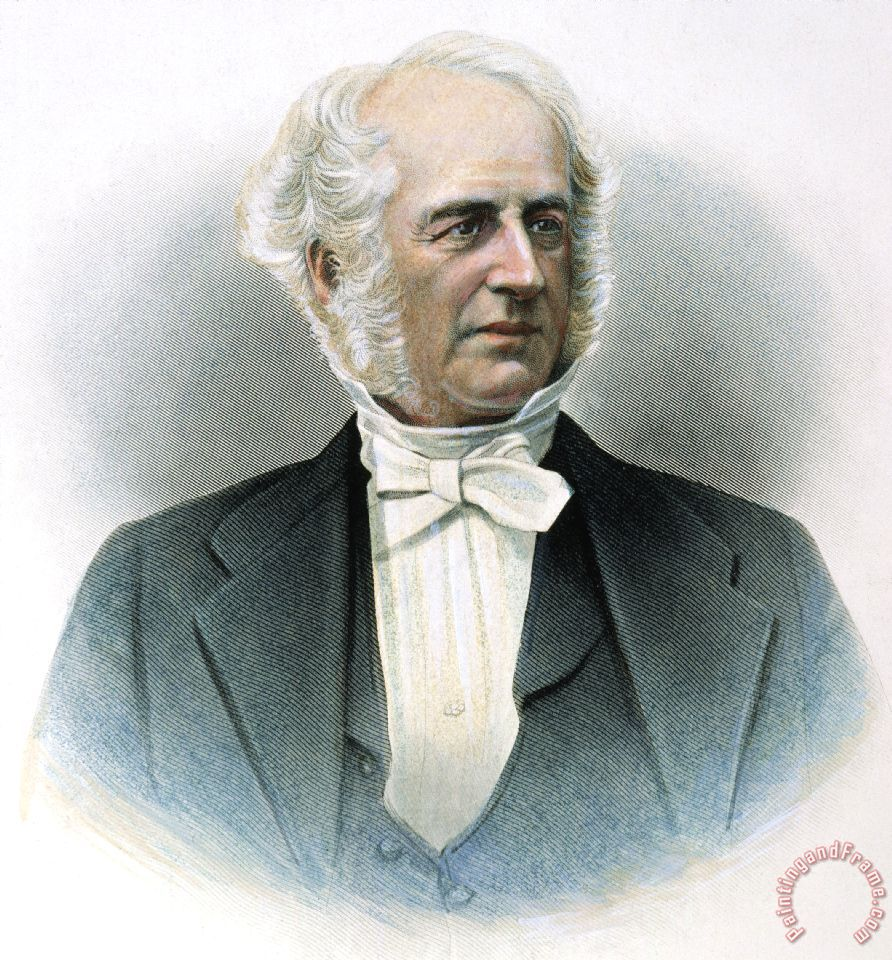 cornelius vanderbilt scholarship program essay Tagged with: cornelius vanderbilt scholarship application essay, blair school of music acceptance rate, financial aid for vanderbilt university, vanderbilt university admissions statistics, blair school of music admission statistics.