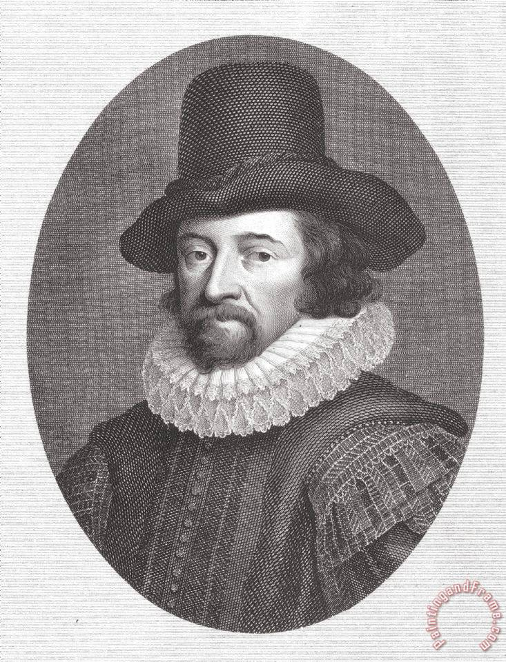 francis bacon essays of plantations Francis bacon (1561-1626) of studies studies serve for delight, for ornament, and for ability their chief use for delight, is in privateness and retiring for ornament, is in discourse and for ability, is in the judgment, and disposition of business.
