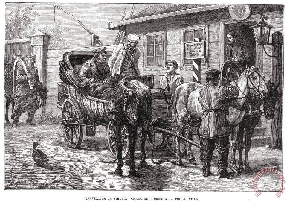 1882 in Russia