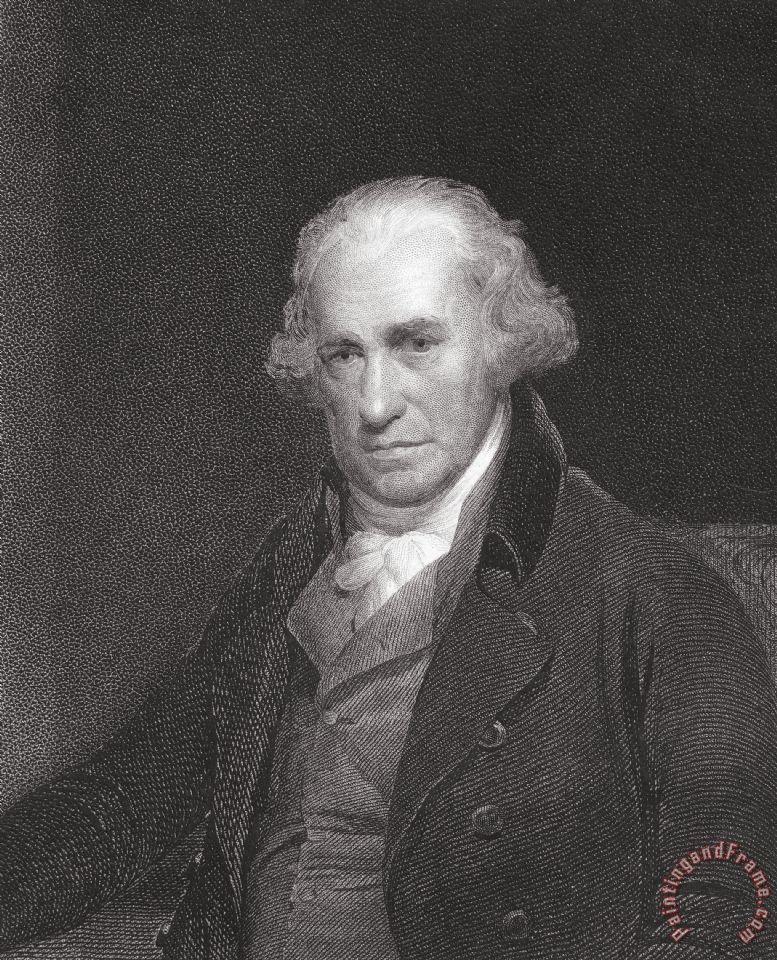 James Watt | www.imgkid.com - The Image Kid Has It!