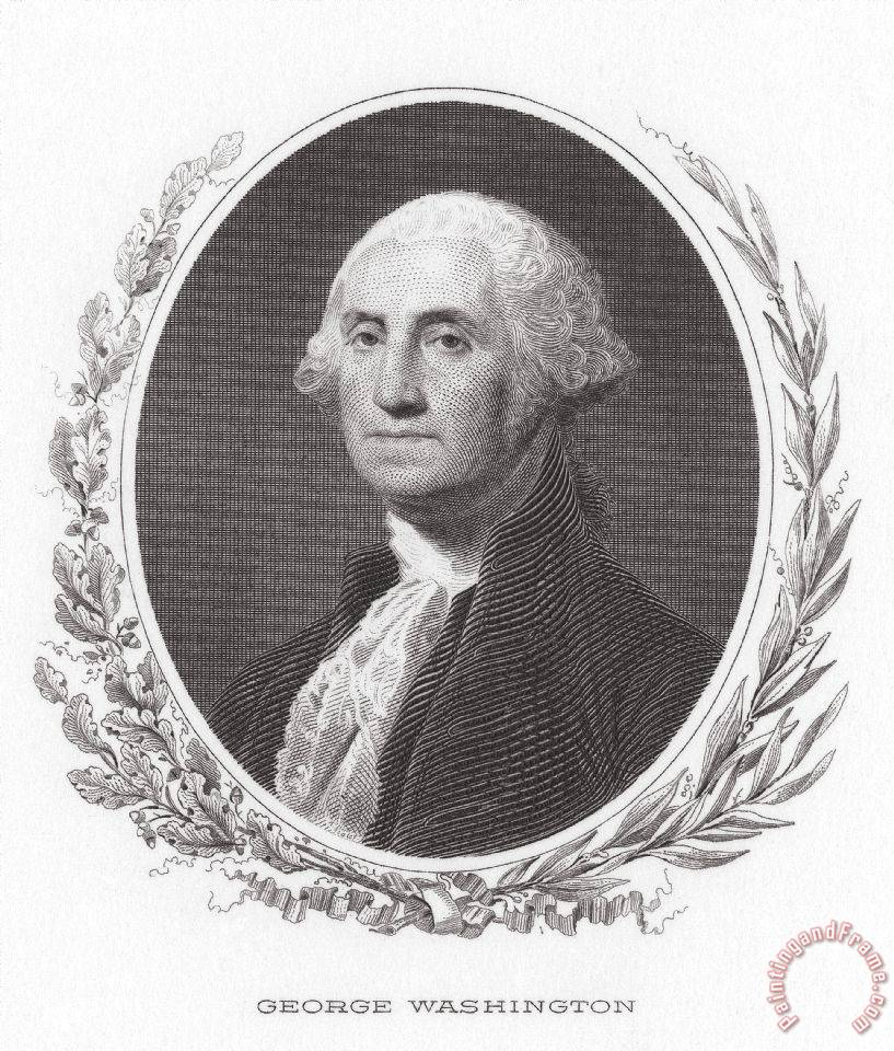Stupendous image with printable pictures of george washington
