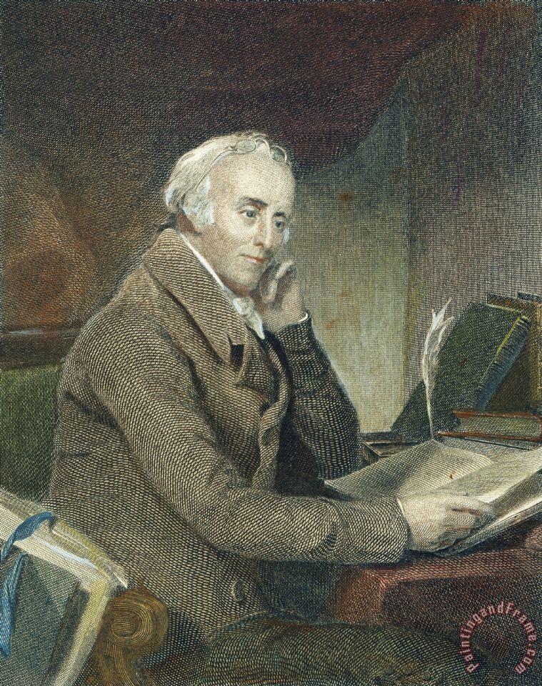 Benjamin rush essays on education - team2765org