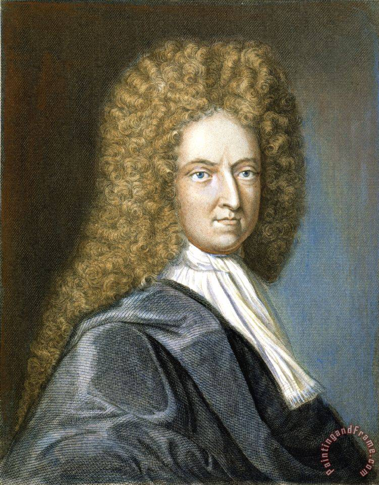 daniel defoe essay upon projects