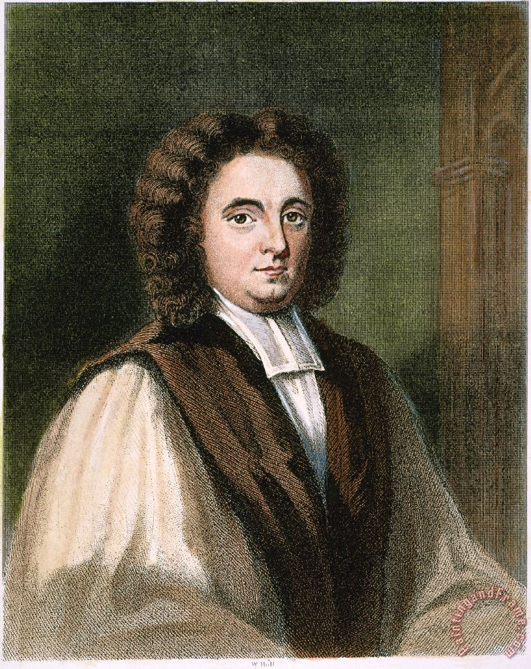 george berkeley Works by this author published before january 1, 1923 are in the public domain worldwide because the author died at least 100 years ago translations or editions published later may be.