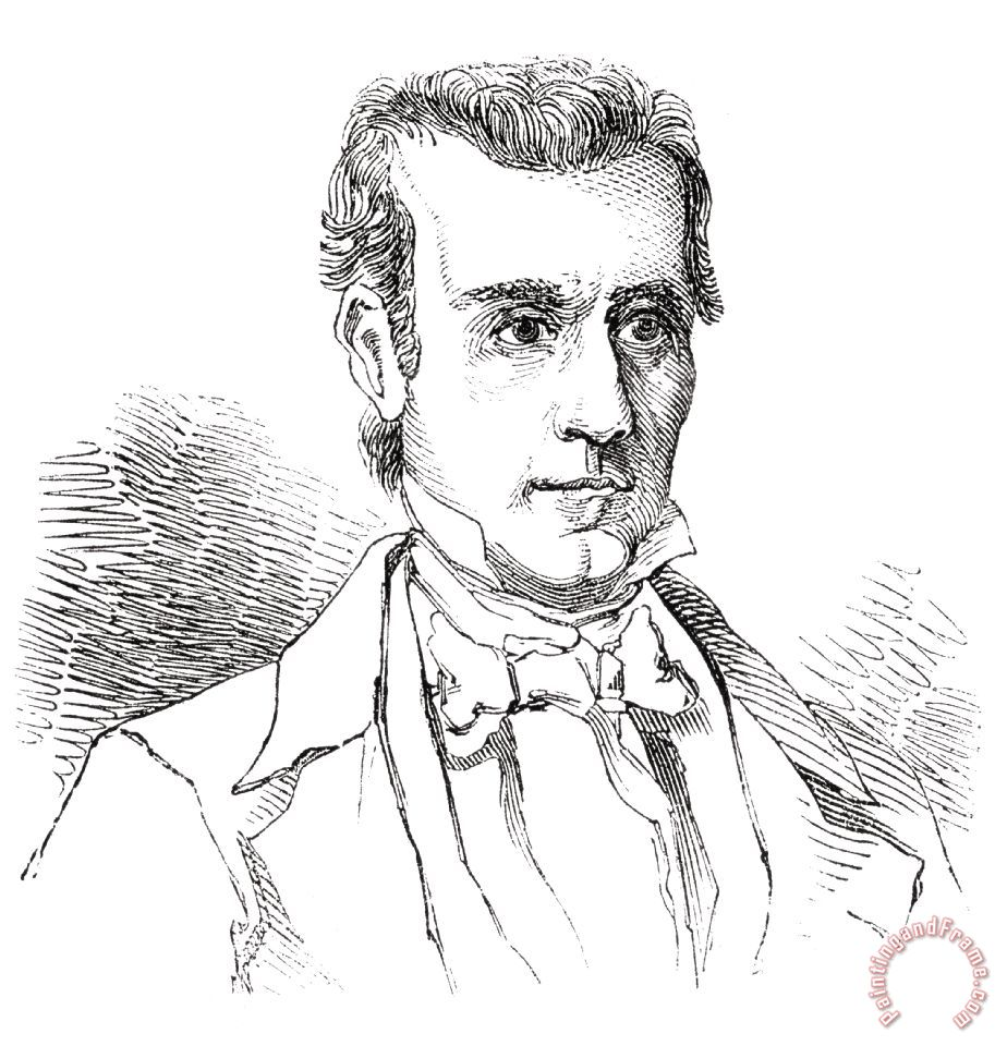 james k polk coloring pages - photo#32