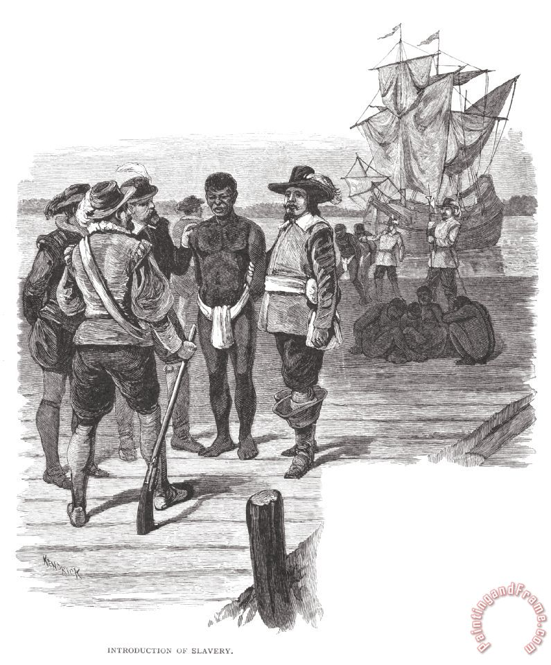 jamestown brown gold I said i'm going off to the jamestown colony, located down in chesapeake,  everyone looking for gold,  jamestown: the first permanent .