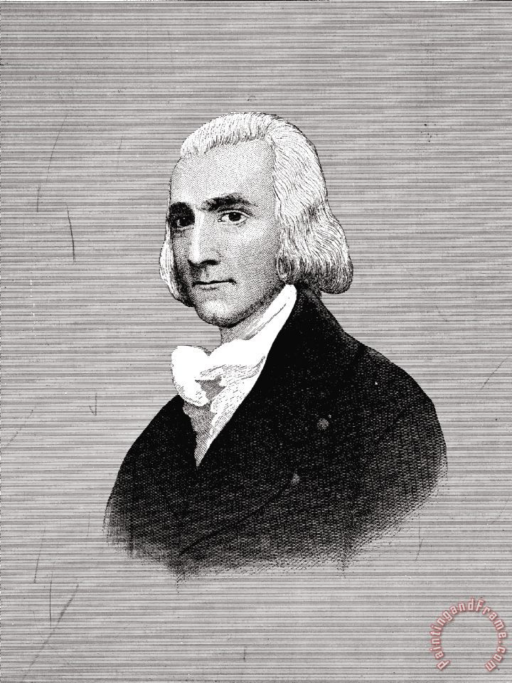 a biography of john jacob astor a fur trader businessman and real estate investor John jacob astor lived through1763-1848 he was a fur trader, businessman, and real estate investor he was a fur trader, businessman, and real estate investor astor began life as one of twelve children of a poor german butcher and died the richest man in america.