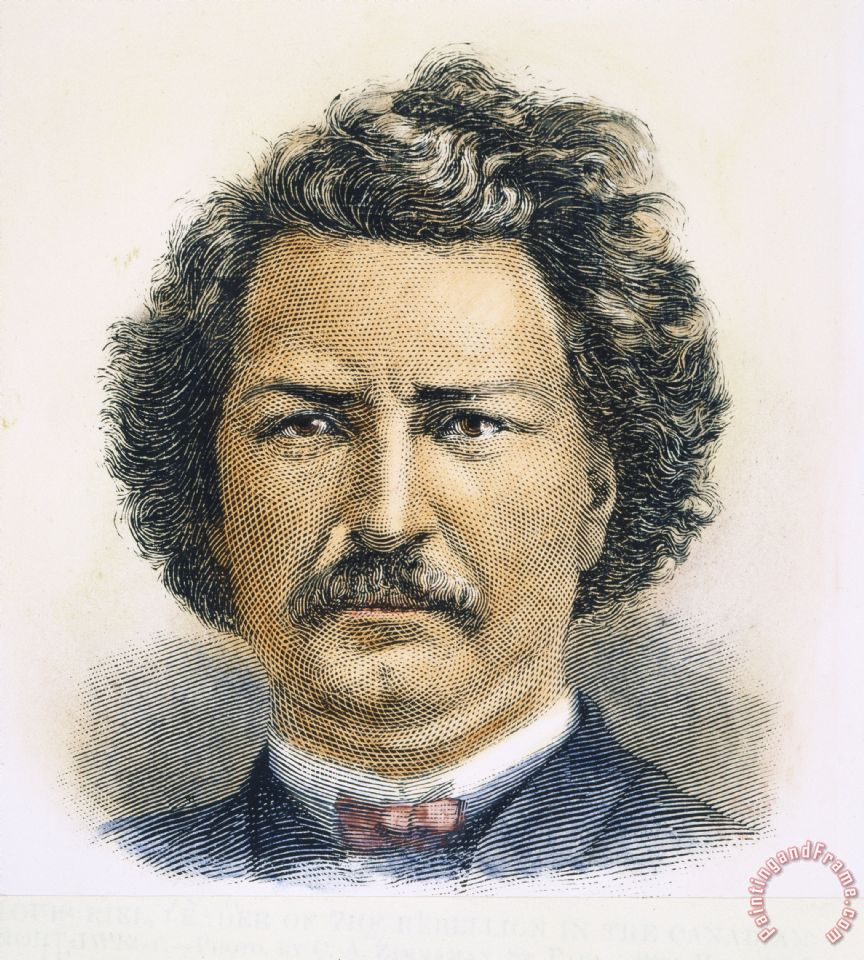 an analysis of the topic of louis riel