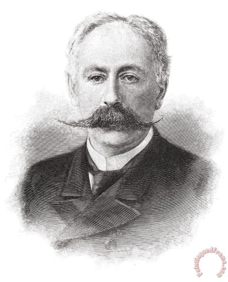 Tassilo Von Hirsch
