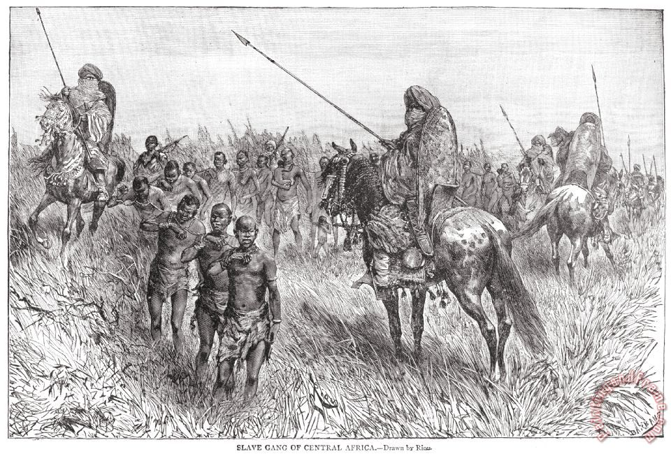 salado muslim After the castilian conquest of seville in 1248 and the submission of the muslim  in the decade following his victory at salado,  the gibraltar crusade,.