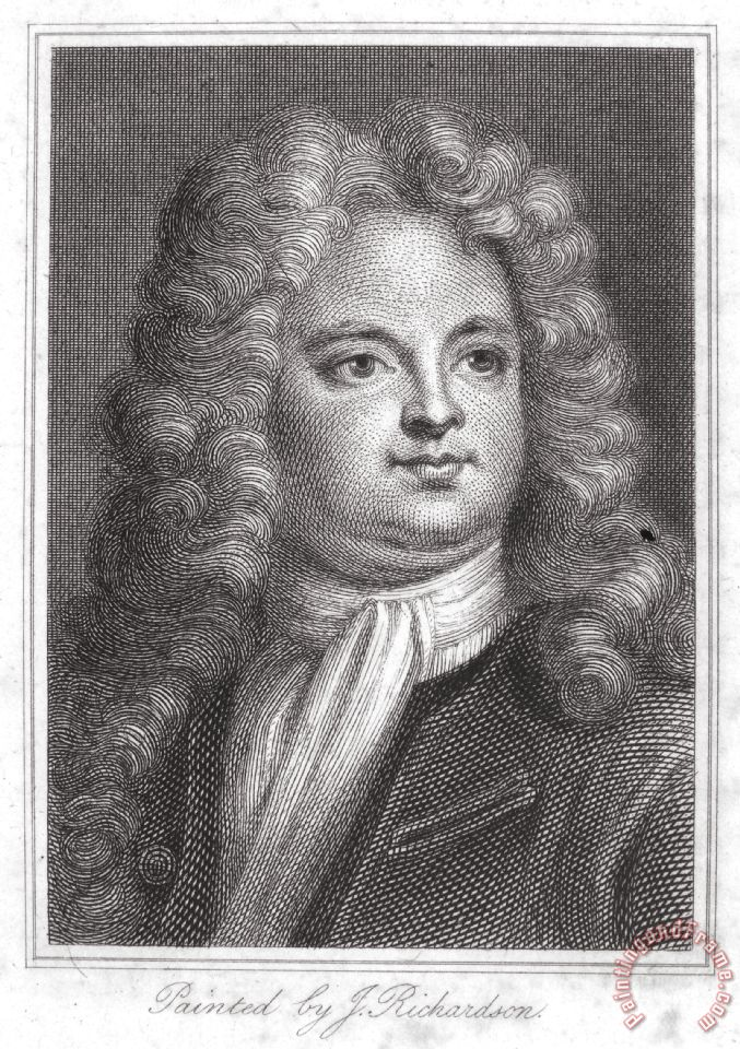 essayist richard steele Joseph addison was an english essayist | poetry the single-essay made its first appearance in the tatler, which began publication in 1709 created by richard steele.