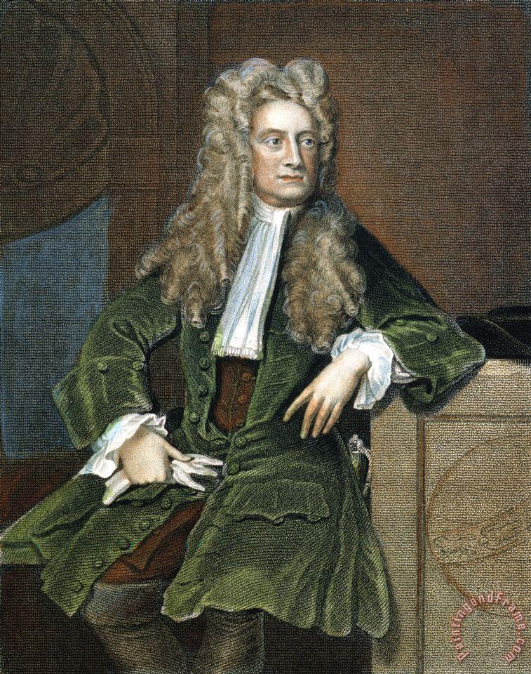 newton sir isaac 1642 1727 essay Sir isaac newton essay - the leading student writing website  2015, hearts jan 27, the 17th-century, step by sir isaac newton is sir isaac newton 1642-1727.