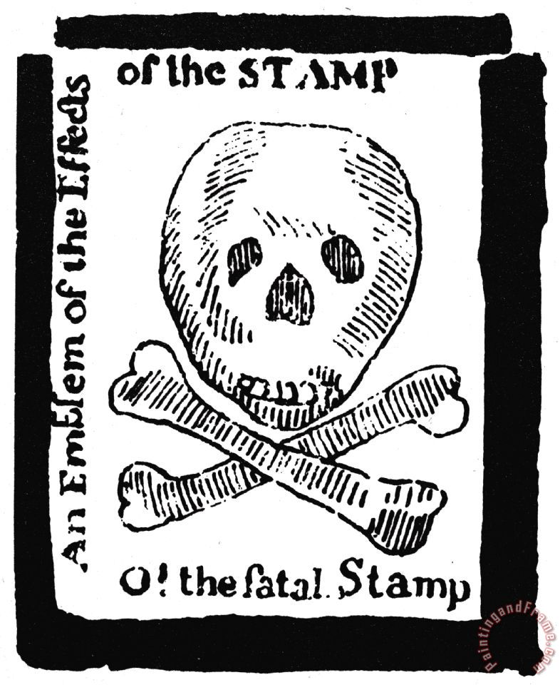 Stamp Act Congress Essay