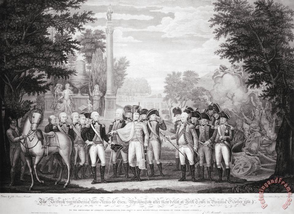 1781 in sports