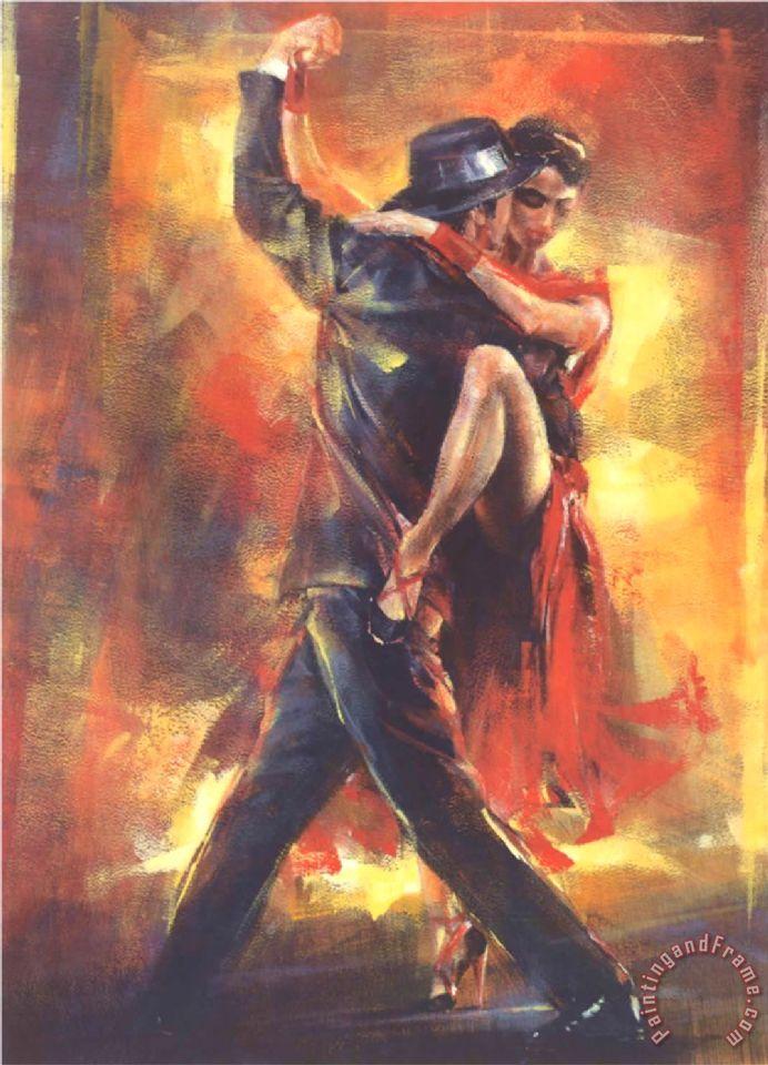 De grey mining argentina dancing