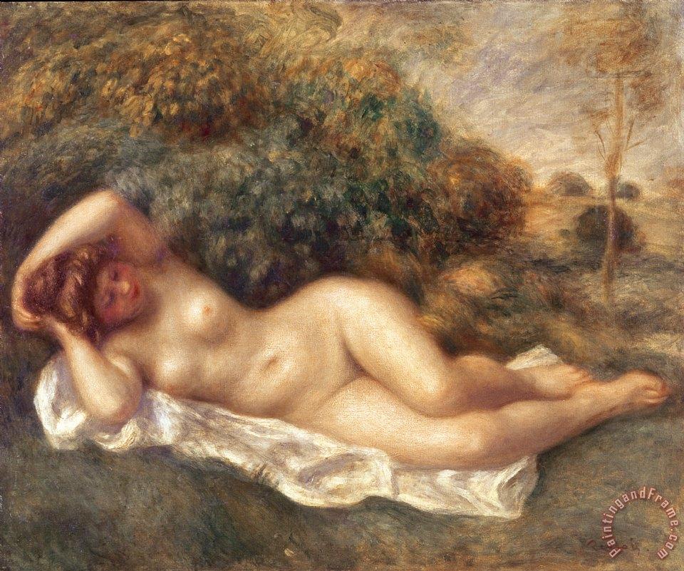 Porn Models Nude