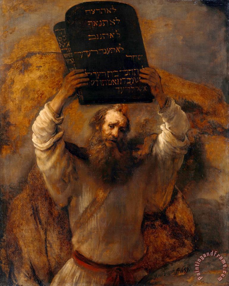 تعليم تلمودي انتقده المسيح