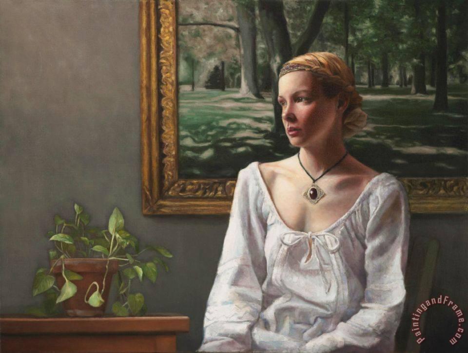 http://paintingandframe.com/uploadpic/shaun_downey/big/kelly_grace.jpg