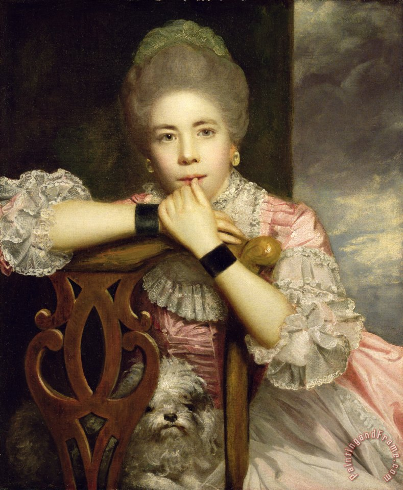 Sir Joshua Reynolds  Mrs_abington_as_miss_prue_in_congreve's_'love_for_love'