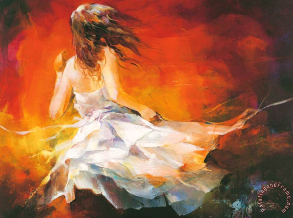 Willem Haenraets - Page 9 Young_girl_ii